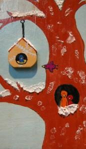atelier-peinture-bois-arbre-laurie-linda-boyte_modifié-1