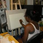 cours-de-dessin-abiola-linda-boyte