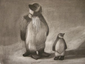 cours-de-dessin-pingouin-linda-boyte