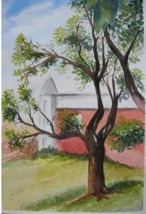 atelier-peinture-linda-boyte-aquarelle-coin-saint-denis_modifié-1