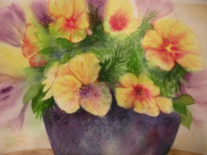 peinture-aquarelle-douceur-du-matin-cours-peinture-linda-boyte_2mo.JPG