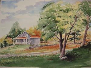 peinture-aquarelle-maison-de-saint-bruno-cours-peinture-linda-boyte_2mo.JPG