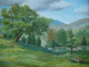 peinture-huile-cours-peinture-linda-boyte_2mo