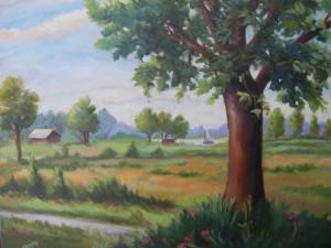 peinture-huile-sujet-de-viviane-cours-peinture-linda-boyte_2mo.JPG