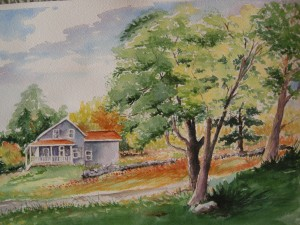 cours-aquarelle-linda-boyte-maison-saint-bruno