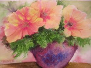 peinture-aquarelle-multiplication-en-couleur-cours-peinture-linda-boyte_2mo.JPG