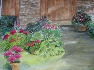 peinture-aquarelle-nouvelle-demeure-cours-peinture-linda-boyte_2mo.JPG