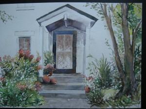 peinture-aquarelle-nouvelle-demeure-henri-cours-peinture-linda-boyte_2mo.JPG